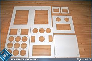 panels 1