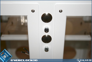 front switches