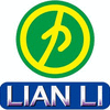 Lian Li's RED Branded Offering to Gamers