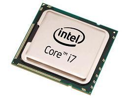 Intel will be launching its fastest Core i7 975 next month at Computex