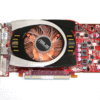 Asus EAH4770 PCIe Graphics Card