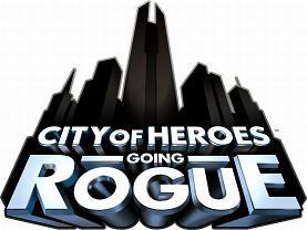 The new expansion to City of Rogues removes the morality line between good and evil
