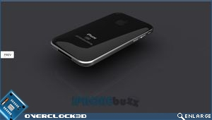 iphone unibody 2