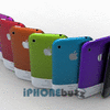 New iPhone designs - real or fake?