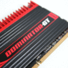 Corsair Dominator GT DDR3 1866 6GB Kit
