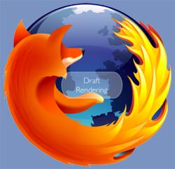 Firefoxlogov2