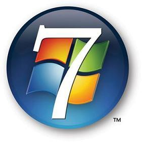 Windows 7 comes with buil-in VWIFI technology