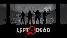 Users can now generate their own content for Left 4 Dead with the open beta mod tools