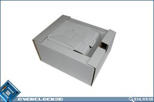 Packaging_closed