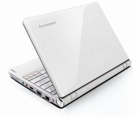 Lenovo's new S12 Netbook is highly competitive in features and pricing