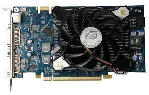 The new Accelero L6 coolers have been designed exclusively for Manli graphics cards