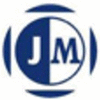 JMicron to Showcase Low Cost JMF612 NAND Flash Controller