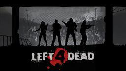 Left 4 Dead 2 will be available to gamers from this November