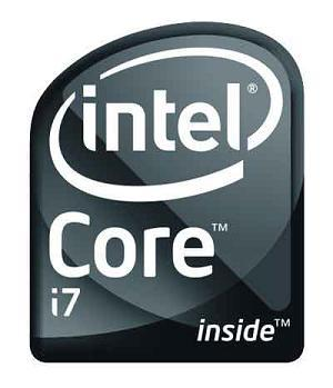 Clocked at 3.33GHz, the Core i7 975 is Intel's fastest processor till date