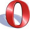 Opera 10 Goes into Beta Mode