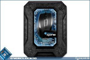 Roccat Kone Box