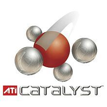 AMD has released the upgraded version of its Catalyst drivers