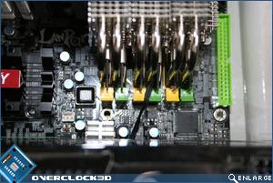 clearance GPU