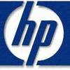 The Thick-Skinned HP Mini 5101