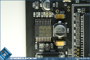 wm8782s