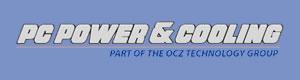 PCP&C Logo