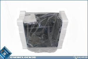 HAF 922 Packaging