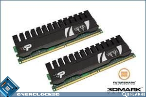Patriot Viper DDR 2