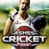 Crowds 'Bowled Over' By Ashes Cricket 2009