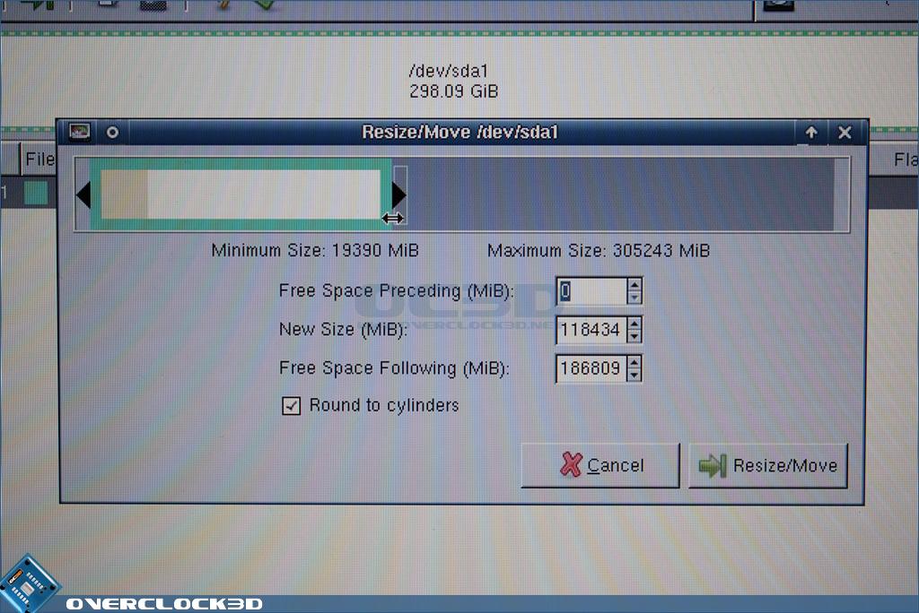 how to clone macbook hard drive