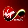 Virgin Media Make UK History