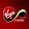 Virgin Media Make UK History
