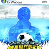 Pay What You Like For Championship Manager 2010