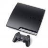 Slim Playstation 3 Lacks Support