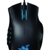 Razer Caters For MMO Players