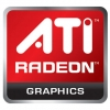 "AMD ""Cypress"" Is Radeon 5850 & 5870"