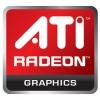 "AMD ""Cypress"" Is Radeon 5850 & 5870"