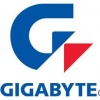 Gigabyte Launch Super OverClock Series