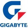 Gigabyte Launch Super OverClock Series