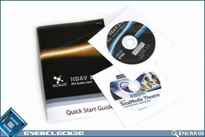 hdav slim bundle 2