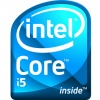 Core i5 Could Be Coming Sooner Than Expected