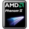 AMD Phenom II Processor Range Update