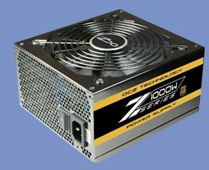 OCZ Z-Series