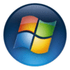 Windows Vista Platform Update