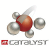 ATI Release Updated Catalyst Drivers