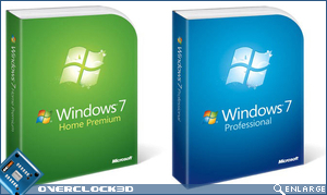 Windows 7 Deal - 30 GBP for students