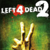 Left 4 Dead 2 Is Too Violent