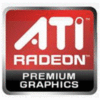 ATI Radeon HD5890 Coming Too?