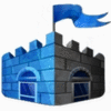 Microsoft Security Essentials Release Is Near