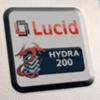 Lucid Comes Up With The Hydra 200 Chip