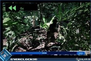 ACRyan Playon! HD video playback
